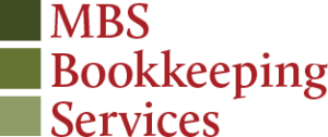 MBS Bookkeeping Services